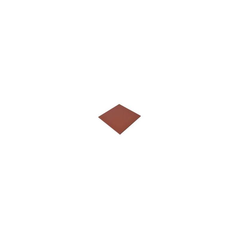 Kolekcja Rot