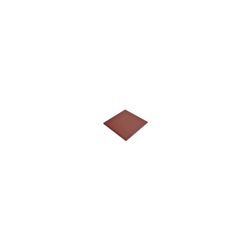 Kolekcja Rot cieniowany