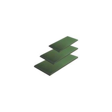 Kolekcja zielony