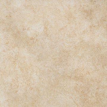 Bambus beige 36x36