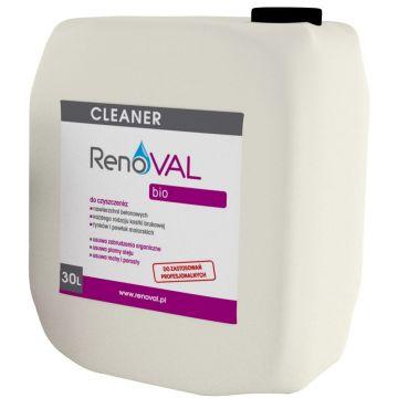 Cleaner Renoval BIO
