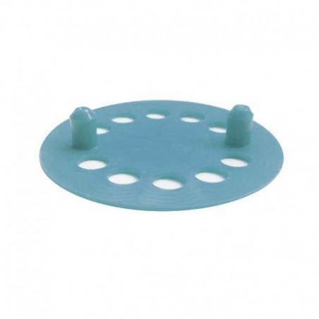 Renoplast podkładka dystansowa 0,5 mm 10 szt.