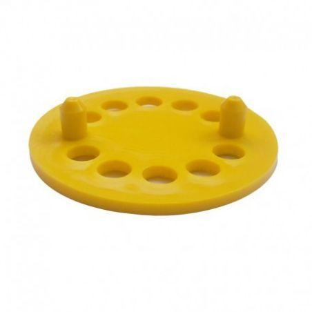 Renoplast podkładka dystansowa 2 mm 10 szt.