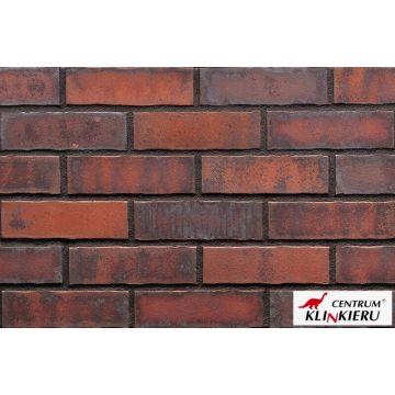 Heart brick 30