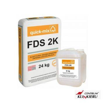 Izolacja płynna  FDS2K 32kg