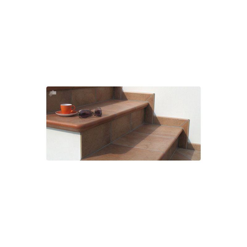 Camaro 755