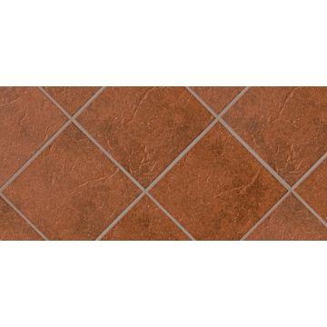 Granit Rot