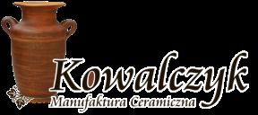 Manufaktura Ceramiczna Kowalczyk